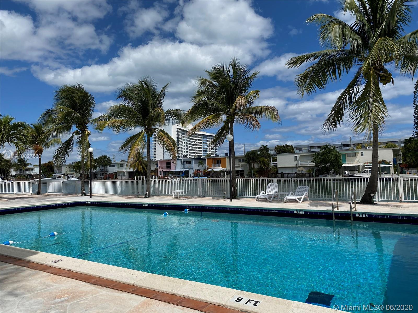 Undisclosed For Sale A10827860, FL