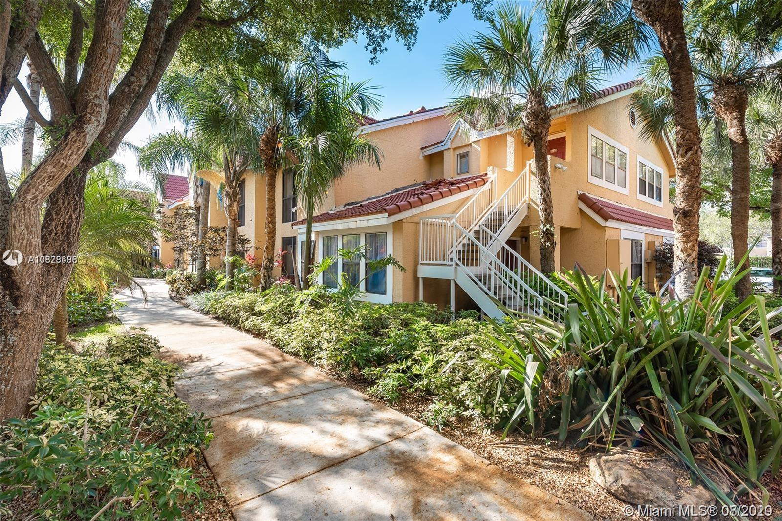 10441 SW 155th Ct #928 For Sale A10828696, FL
