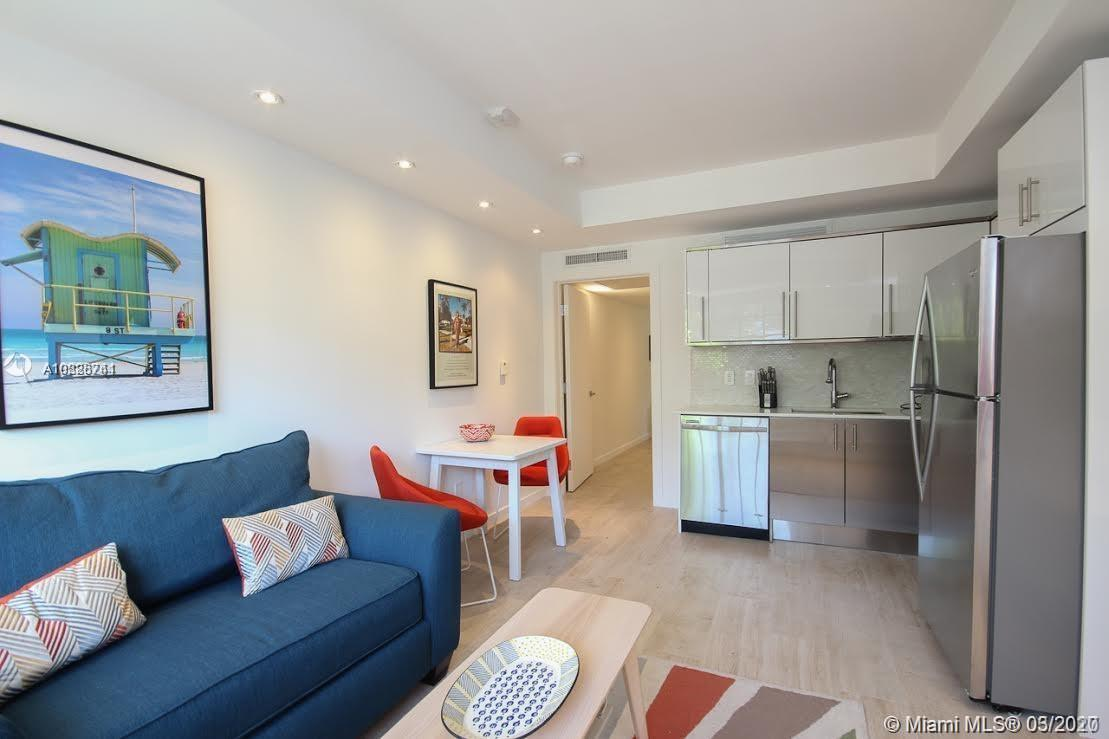 700  16th St #106 For Sale A10828741, FL