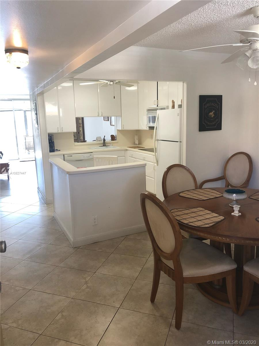 777 S Federal Hwy #M201 For Sale A10827447, FL