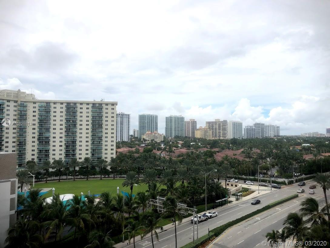 19201  Collins Ave #739 For Sale A10828813, FL