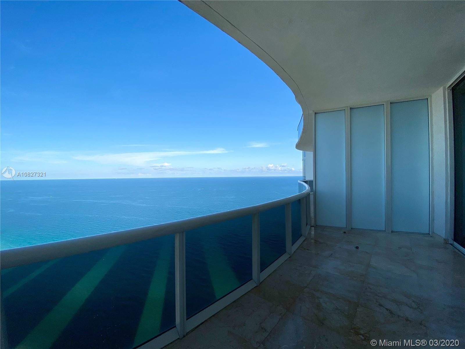 16001  Collins Ave #3803 For Sale A10827321, FL