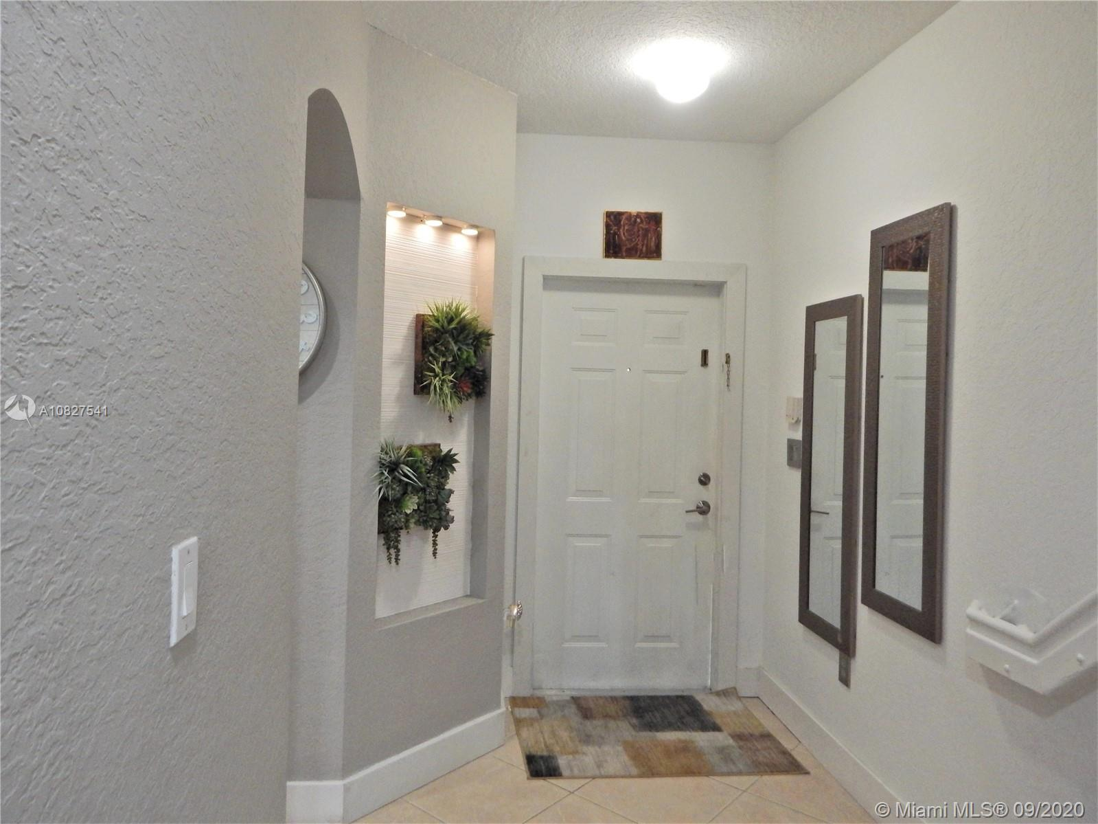 5725 NW 114th Path #110 For Sale A10827541, FL