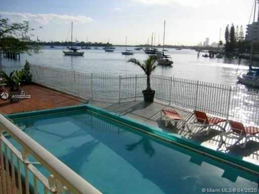 1441  Lincoln Rd #304 For Sale A10828425, FL