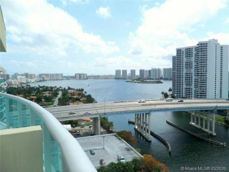 19390  Collins Ave #PH-17 For Sale A10828900, FL