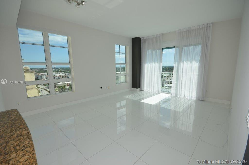 450 N Federal Hwy PH04, Boynton Beach, FL 33435