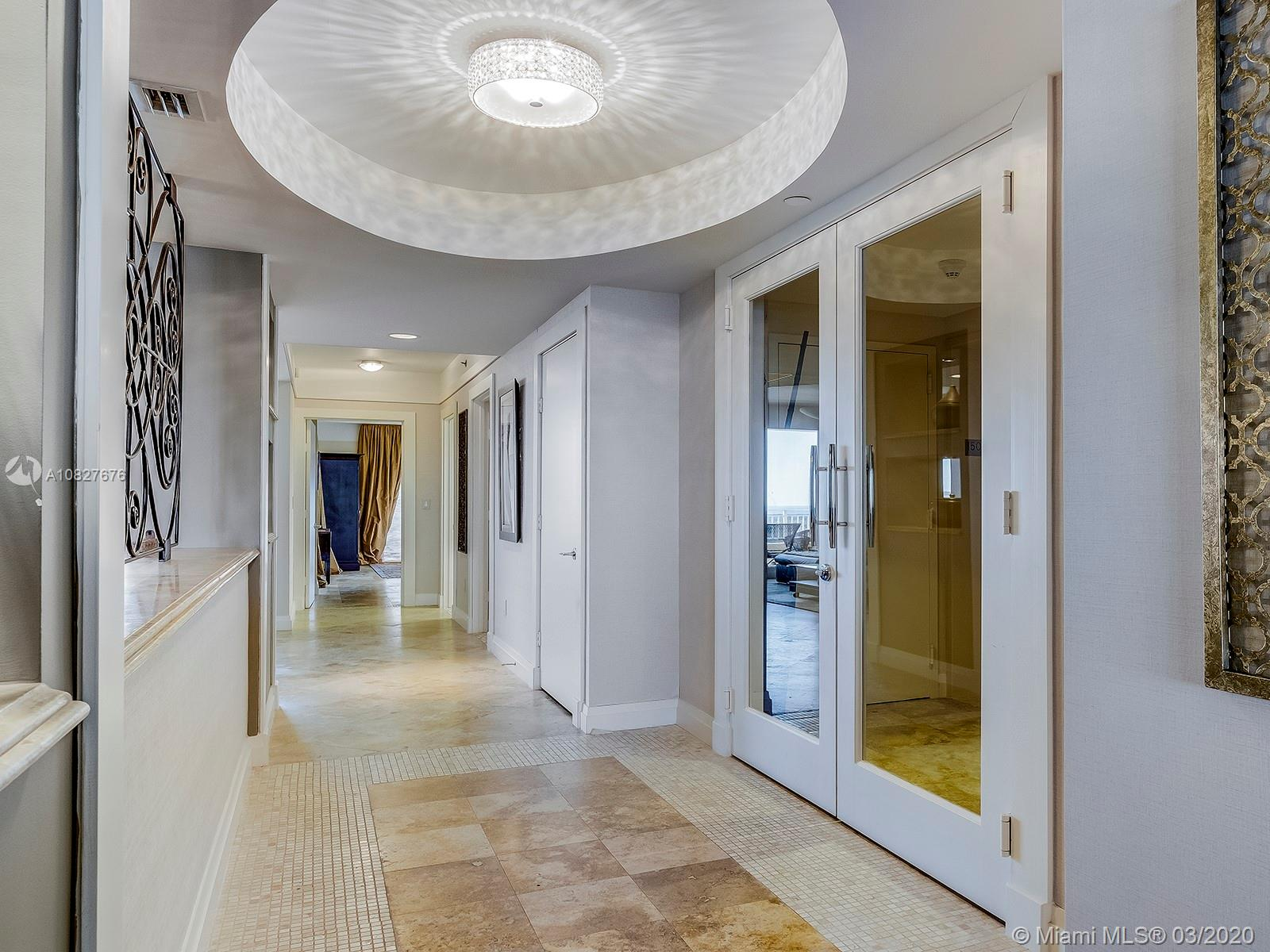 799  Crandon Blvd #1507 For Sale A10827676, FL