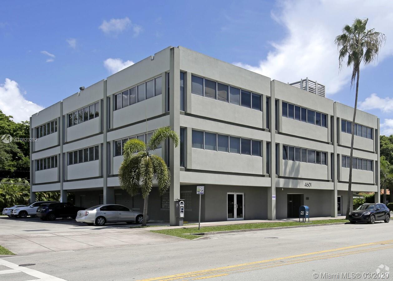 4601  Ponce De Leon Blvd  For Sale A10823282, FL