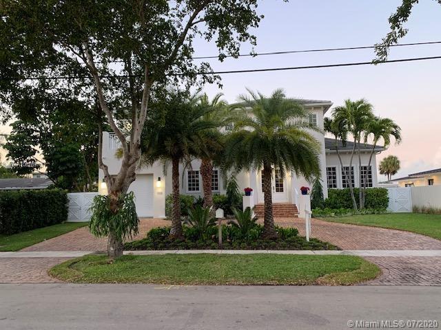 1955 Ixora Rd, North Miami, FL 33181