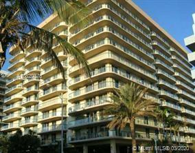 8855  Collins Ave #4B For Sale A10829075, FL