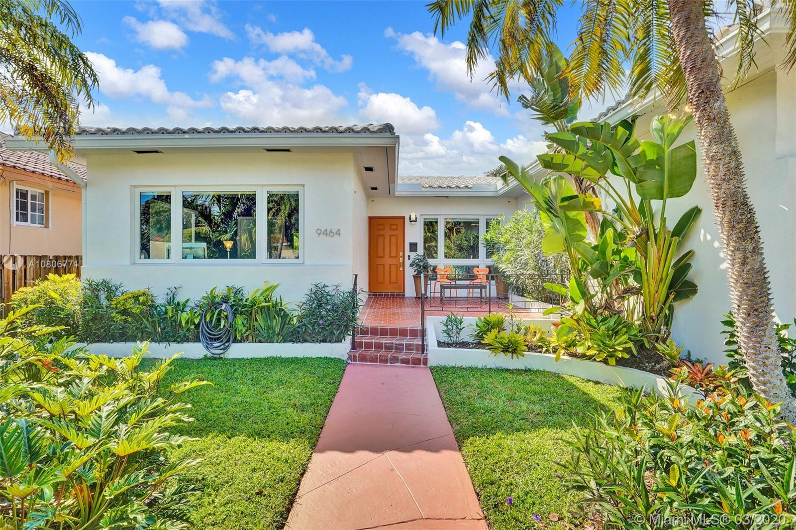 9464  Carlyle Ave  For Sale A10806771, FL