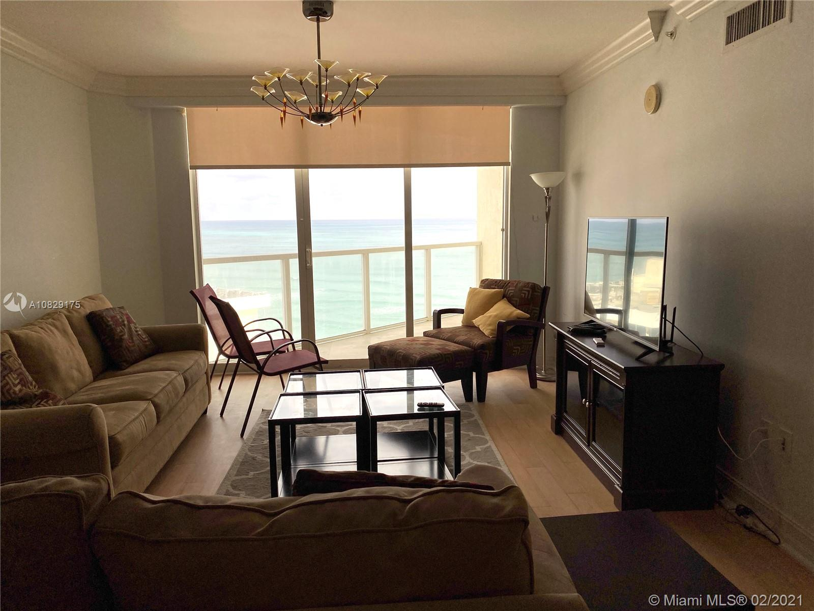 16699  Collins Ave #1504 For Sale A10829175, FL