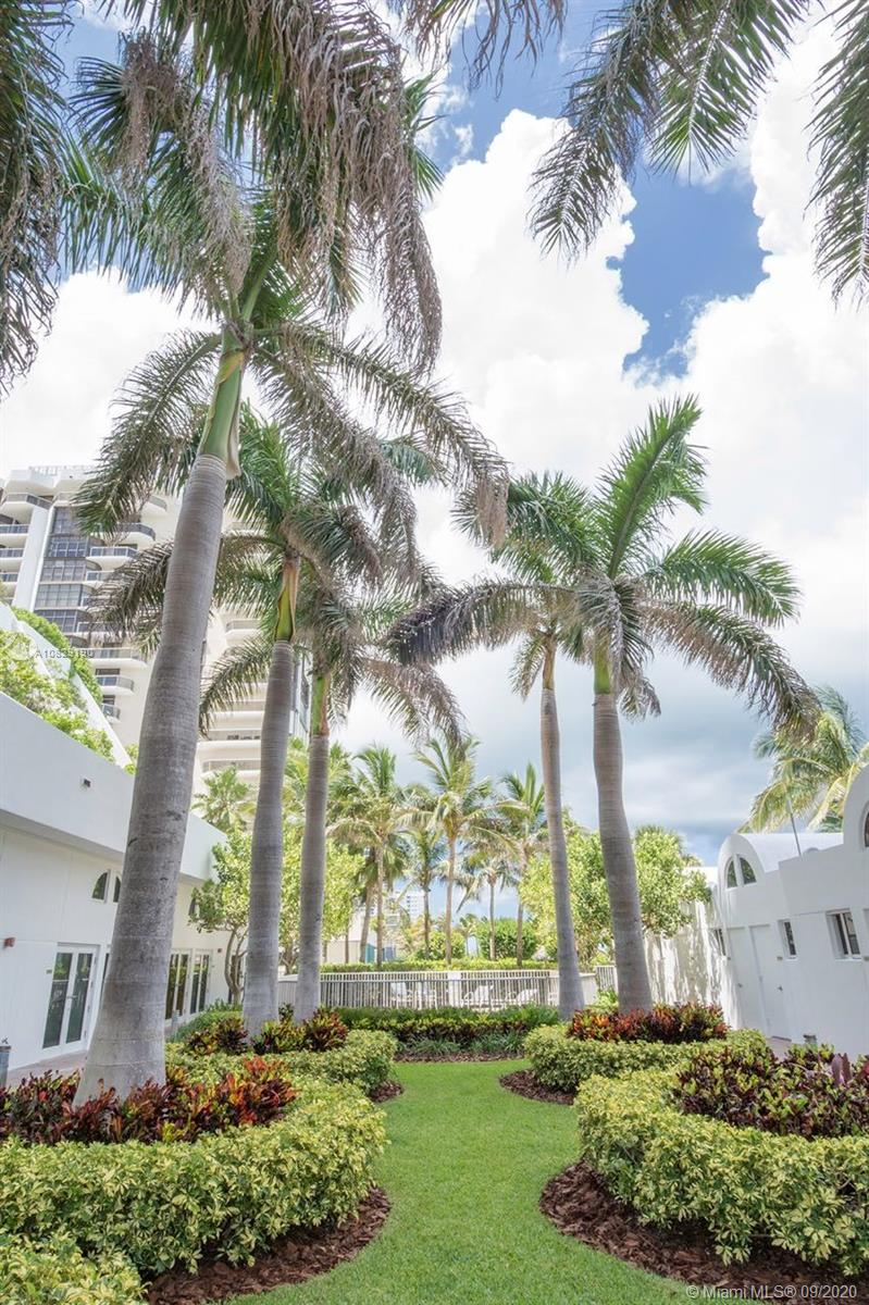 6365  Collins Ave #4504 For Sale A10829190, FL