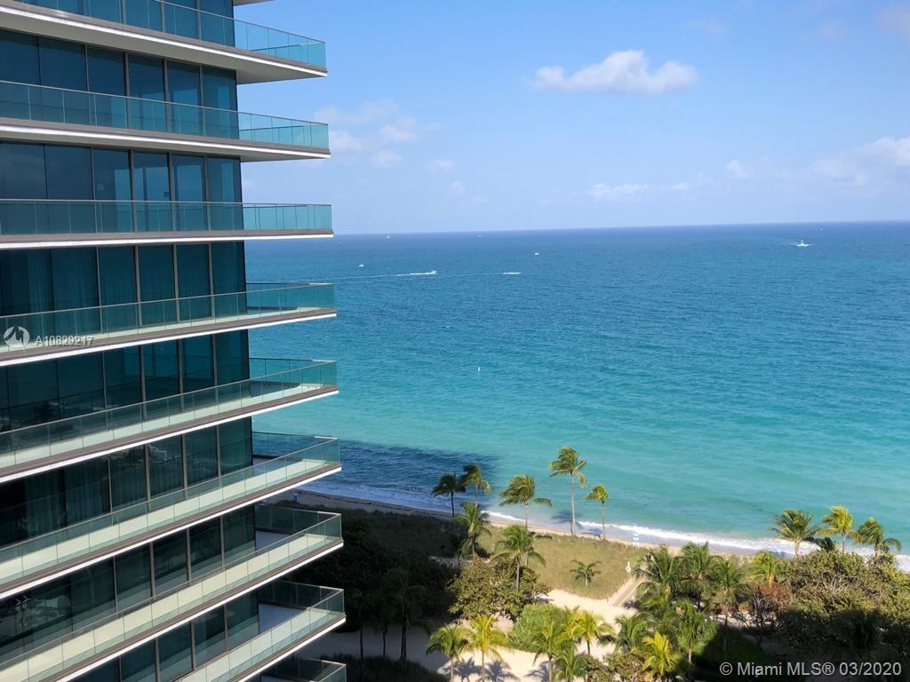 10185  Collins Ave #923 For Sale A10829217, FL