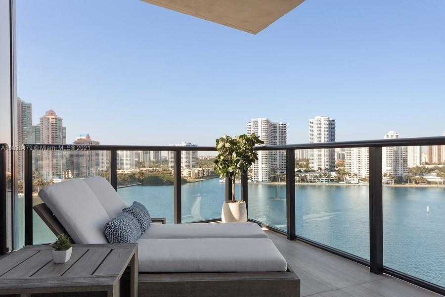 5500  Island Estates Dr #1101 For Sale A10828479, FL