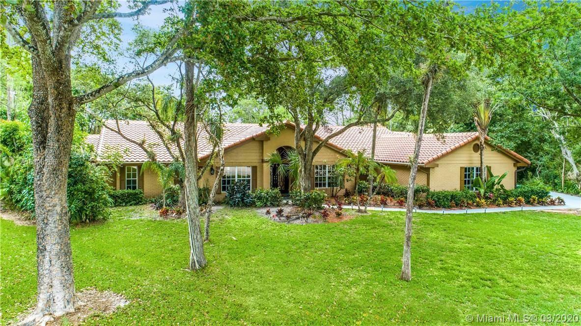 7810  Sequoia Ln  For Sale A10828256, FL