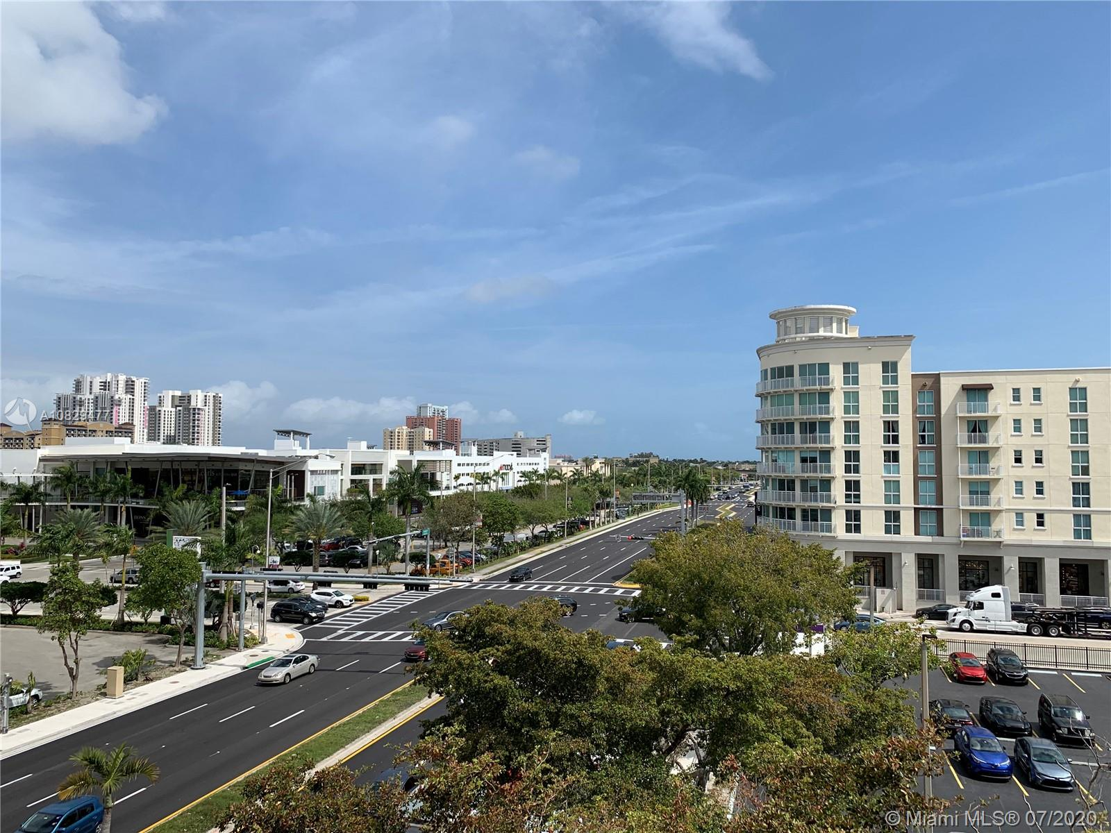 7355 SW 89th St #519N For Sale A10829477, FL