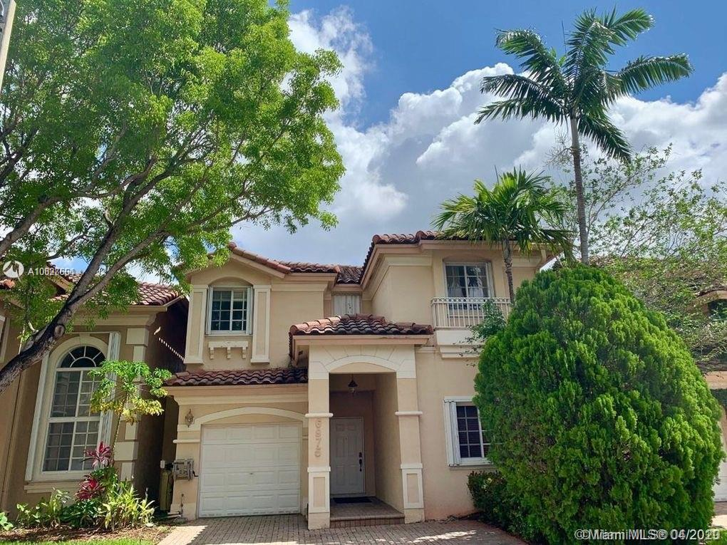 6975 NW 109 ave  For Sale A10828664, FL