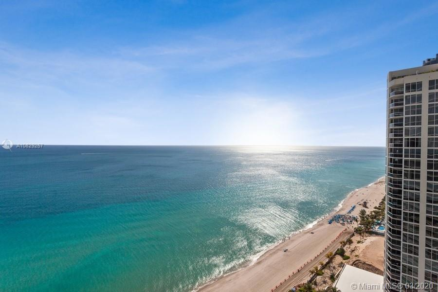18975  COLLINS AVE #1704 For Sale A10829257, FL
