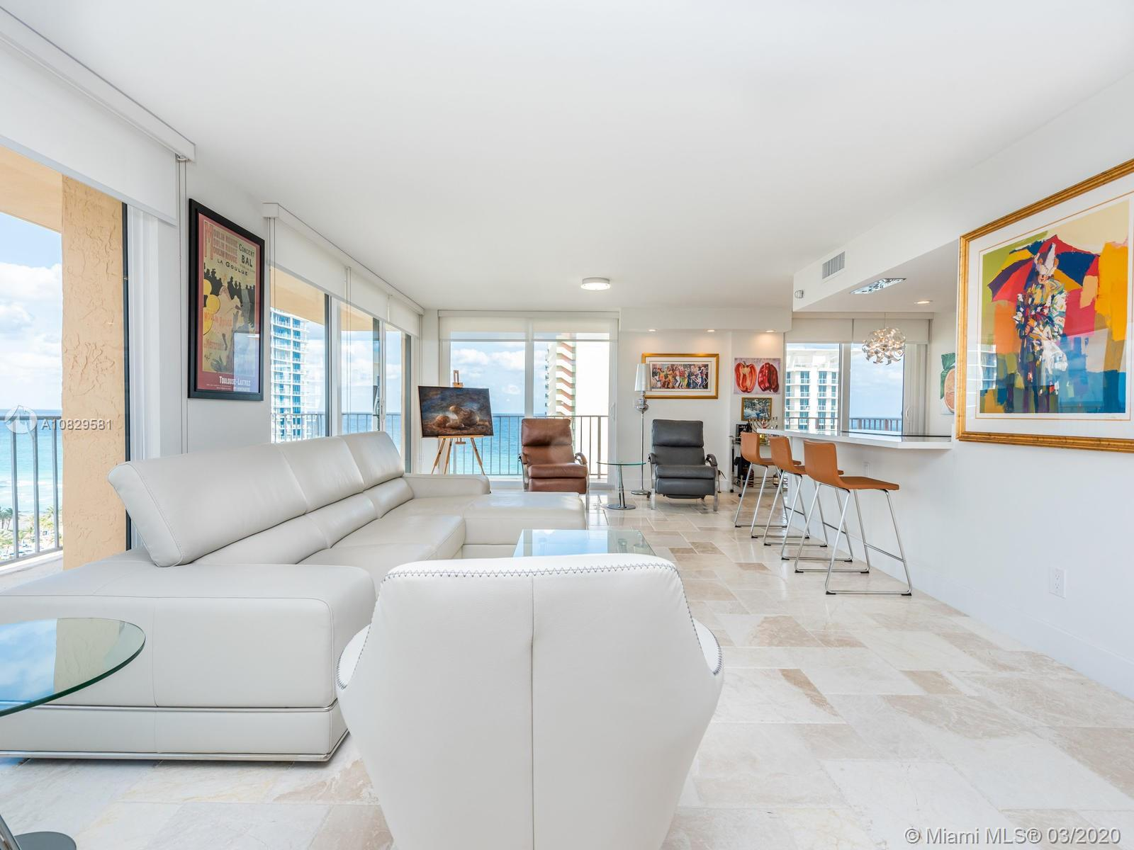 210  174th St #2419 For Sale A10829581, FL