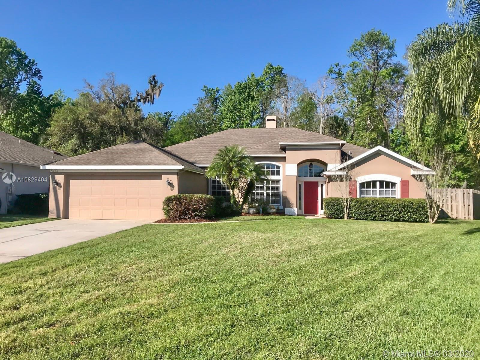1012 Winding Waters Circle, Other City - In The State Of Florida, FL 32708