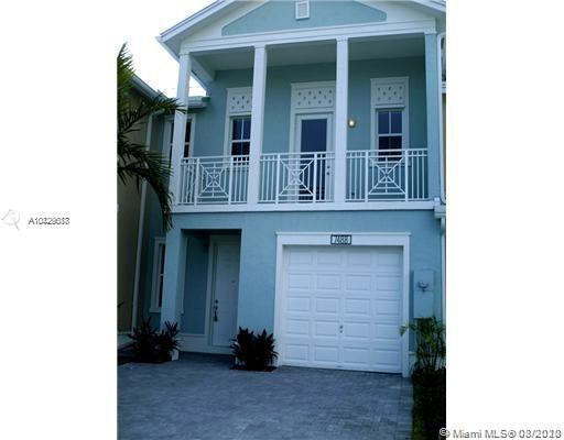 7488 NW 115th Ct #7488 For Sale A10829687, FL