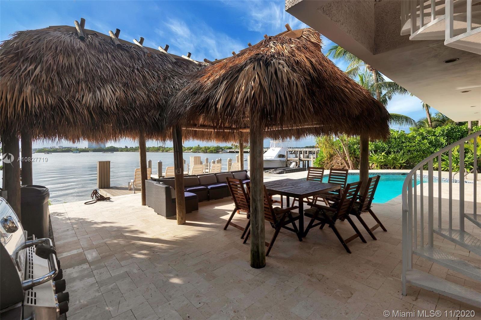7720  Miami View Dr  For Sale A10827719, FL