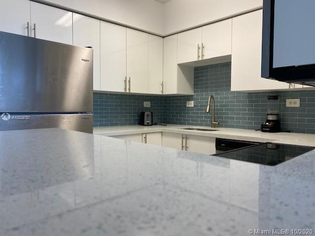 1500  Bay Rd #808S For Sale A10829787, FL