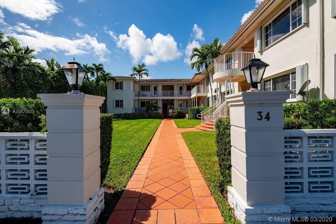 34  BAL BAY DR #11 For Sale A10829825, FL