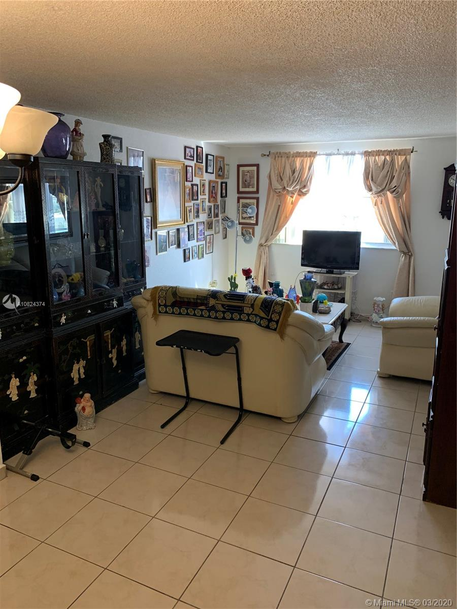 606 W 81 St #308 For Sale A10824374, FL
