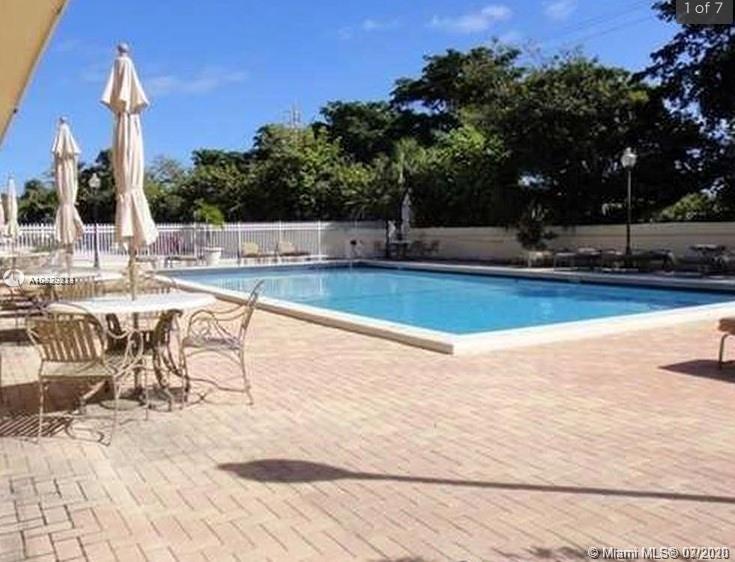 1800  Sans Souci Blvd #214 For Sale A10829833, FL