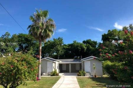 Undisclosed For Sale A10829901, FL