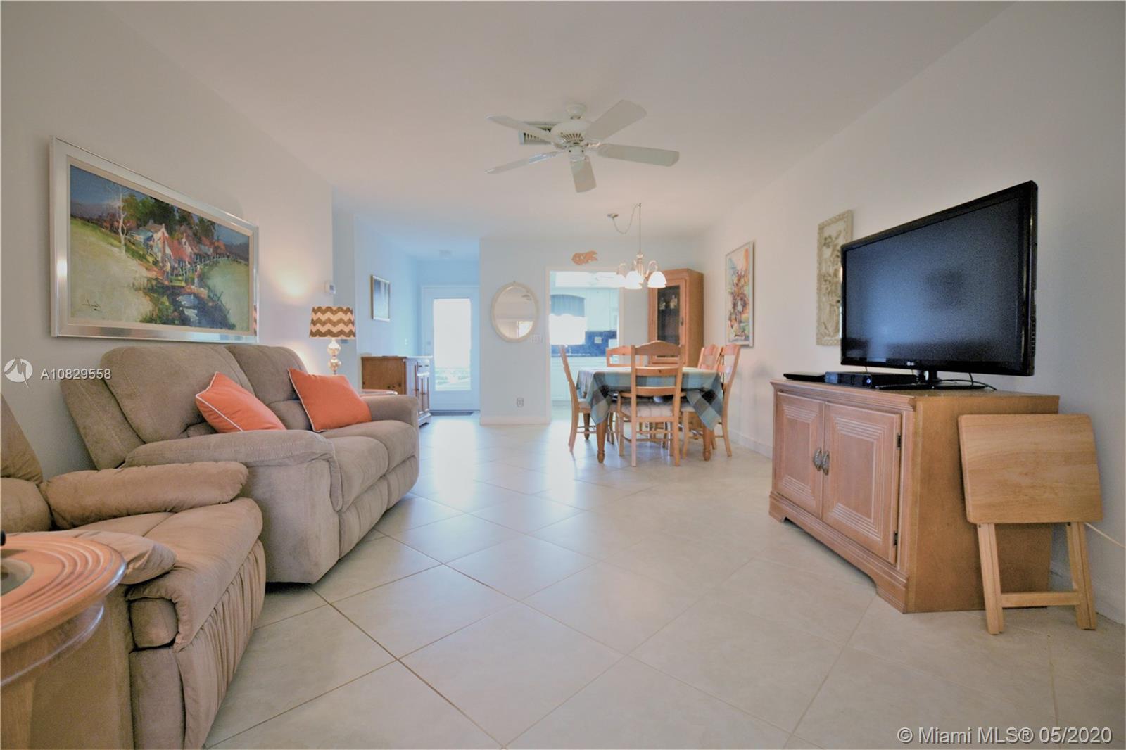 2835 Crosley Dr E C, West Palm Beach, FL 33415
