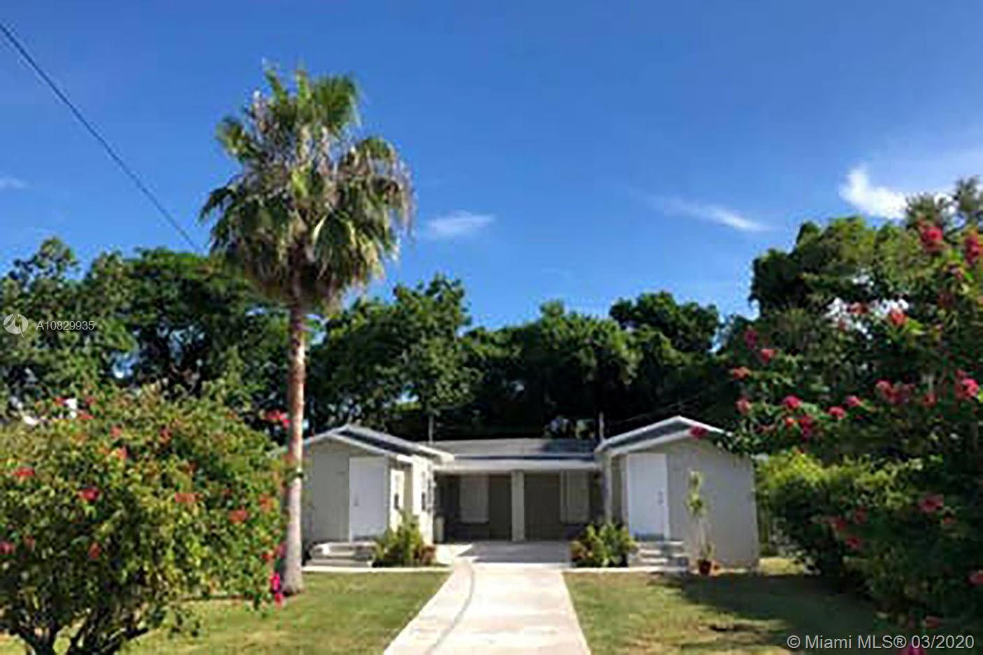 Undisclosed For Sale A10829935, FL