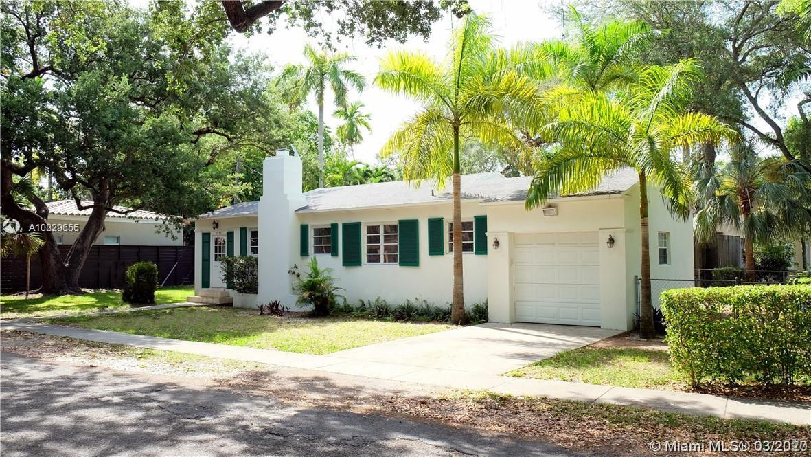 1790  Wa Kee Na Dr  For Sale A10829656, FL