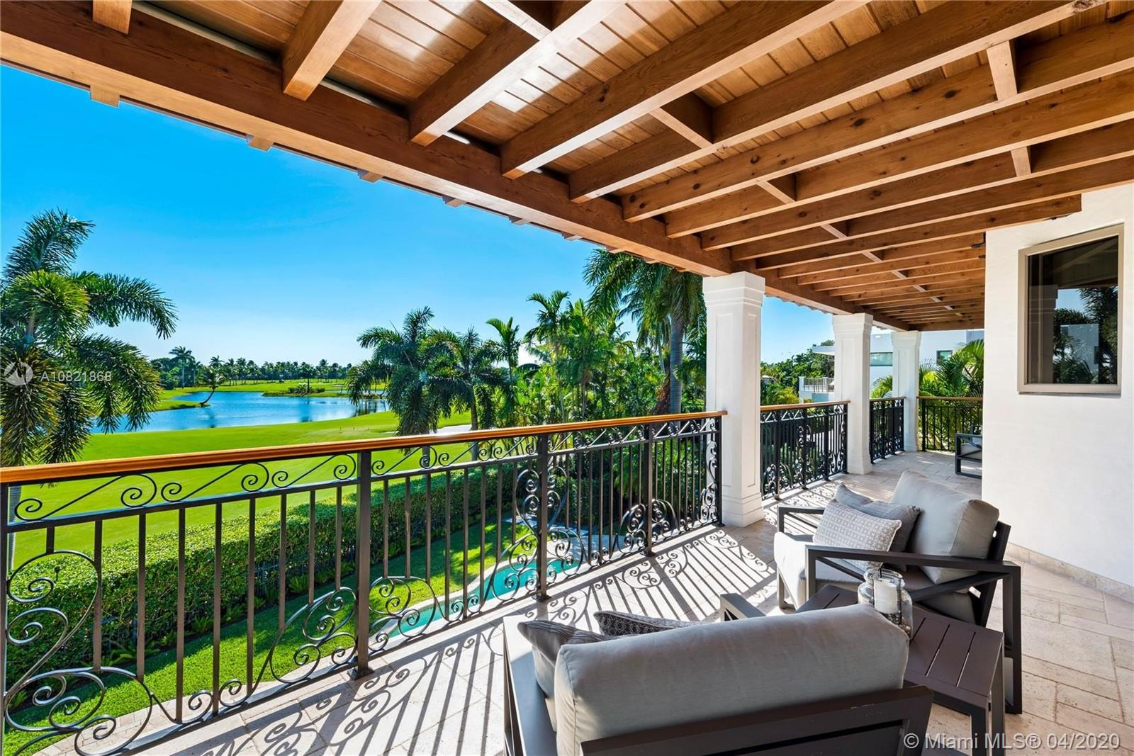 430 W 62nd St  For Sale A10821868, FL