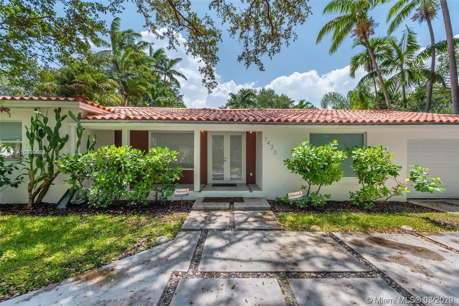 Undisclosed For Sale A10830064, FL