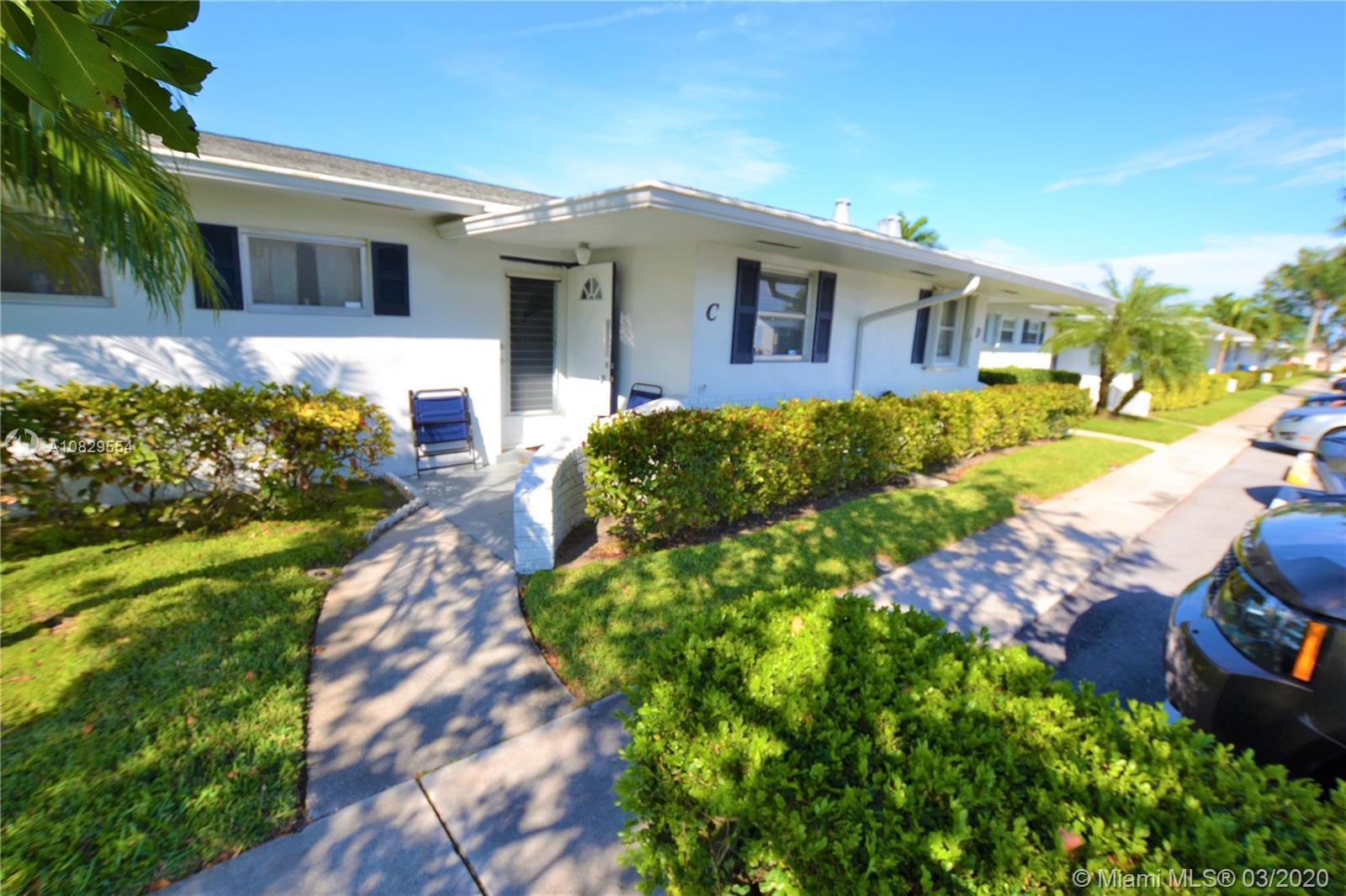 2700 Emory Dr E C, West Palm Beach, FL 33415