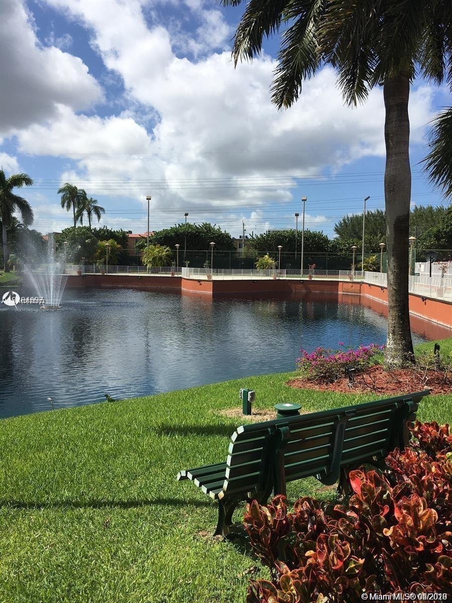 4804 NW 79th Ave #304 For Sale A10828713, FL