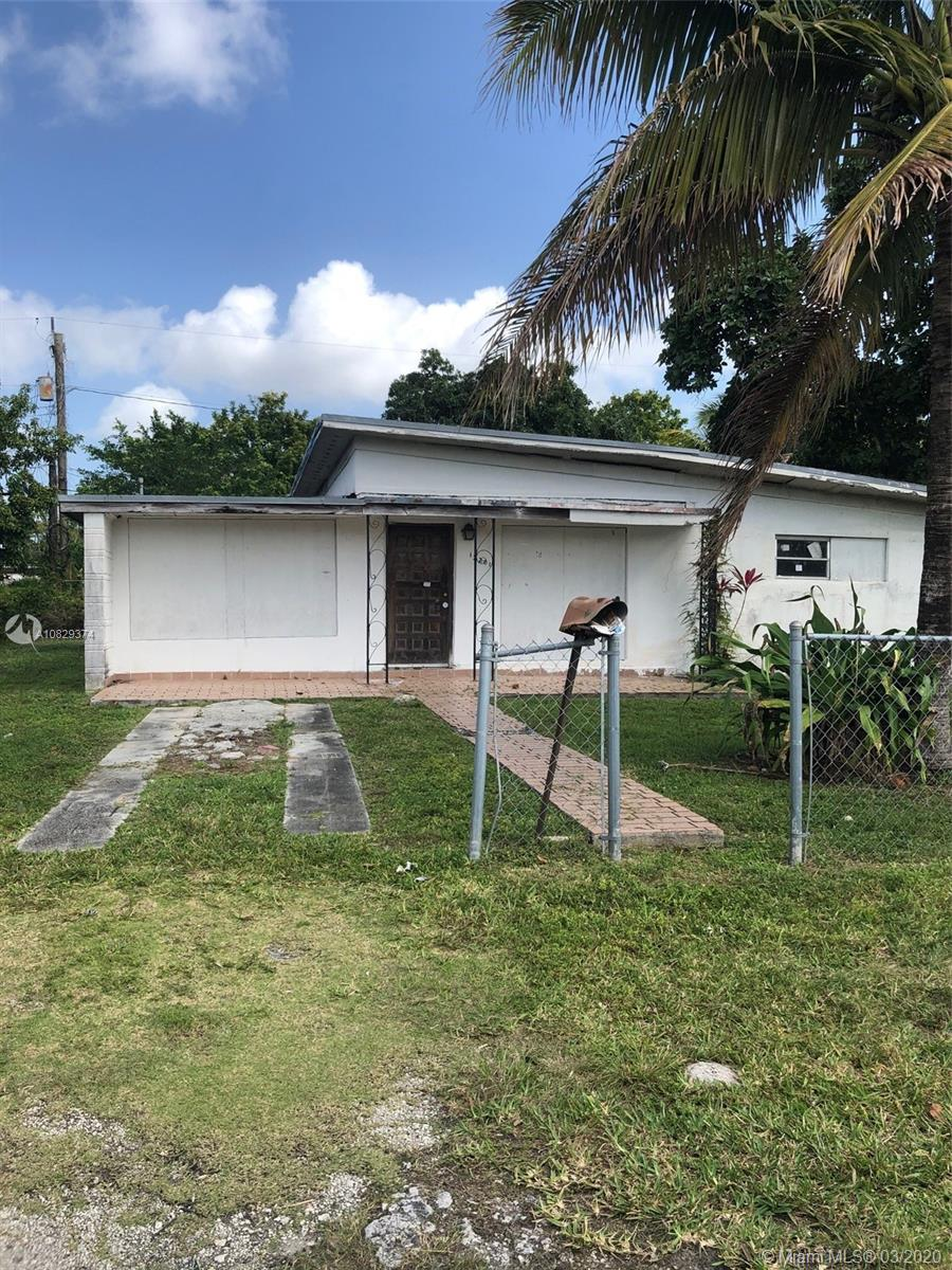 12201 NW 21st Pl  For Sale A10829374, FL