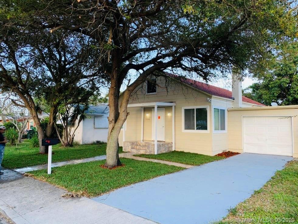 506 N B St, Lake Worth, FL 33460