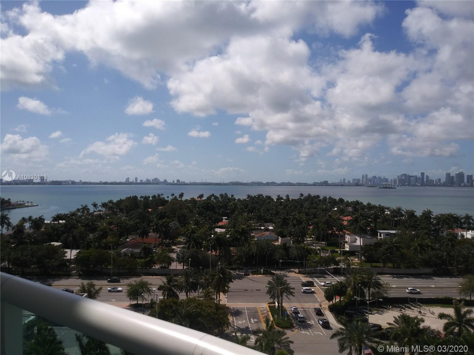7900  Harbor Island Dr #1406 For Sale A10830119, FL