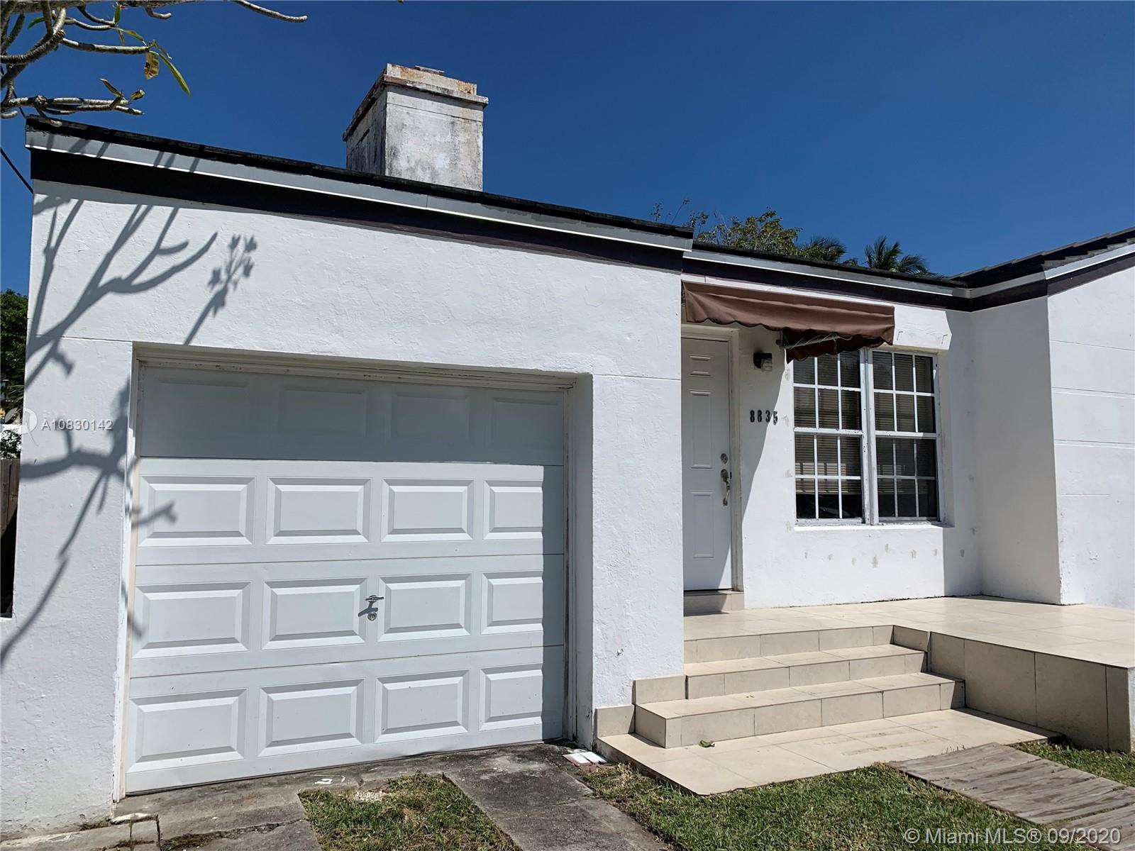 8835  Byron Ave  For Sale A10830142, FL
