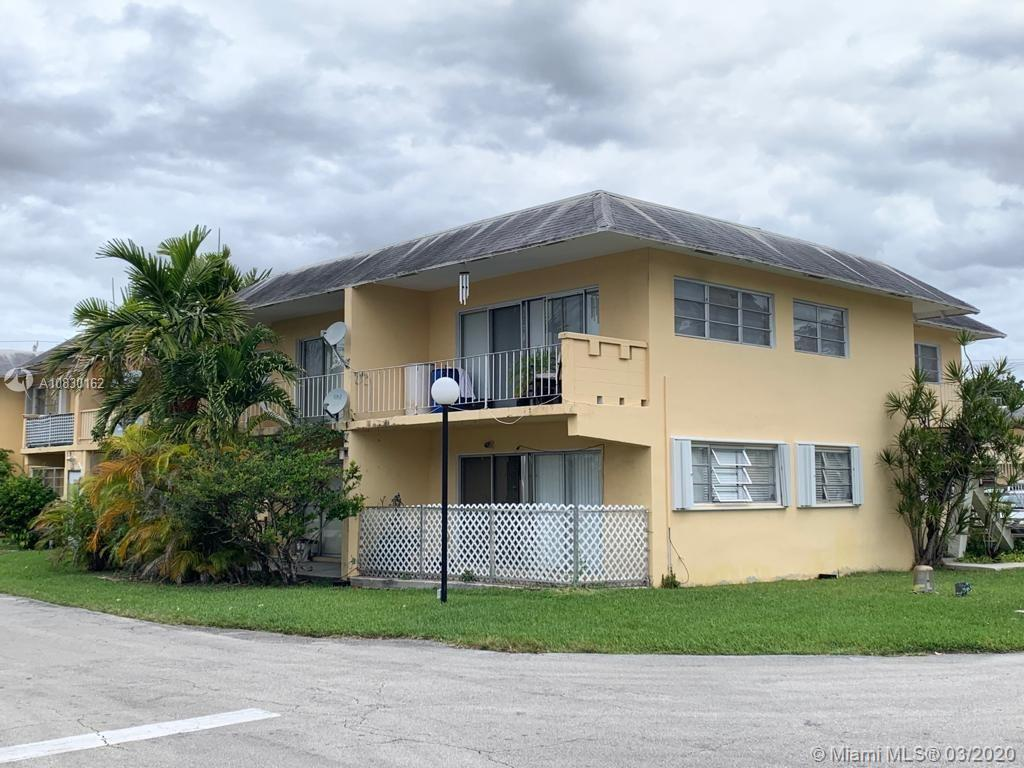 7360 SW 82nd St #E202 For Sale A10830162, FL