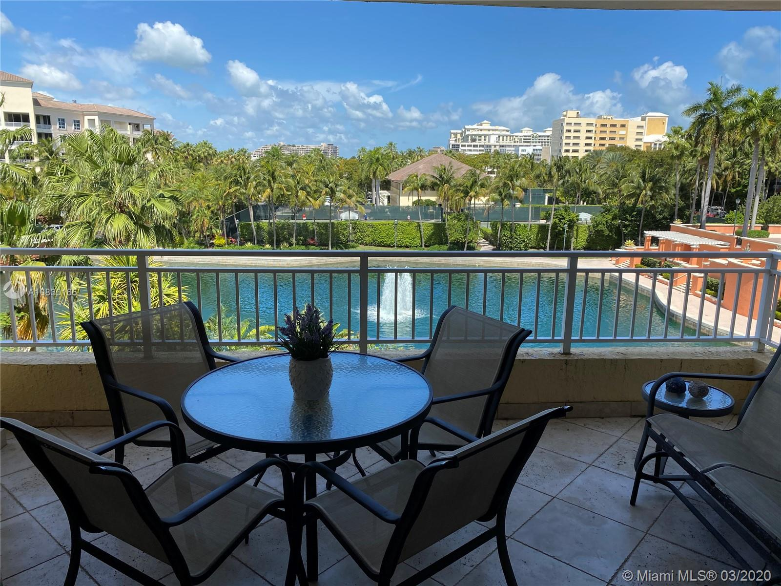 765  Crandon Blvd #305 For Sale A10830165, FL