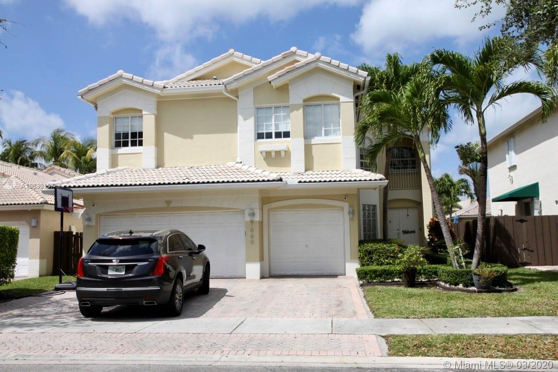 Undisclosed For Sale A10830157, FL