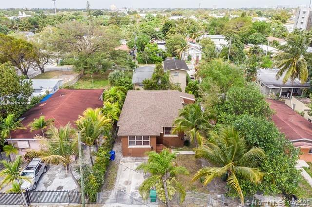 321 NE 55 Ter  For Sale A10829668, FL
