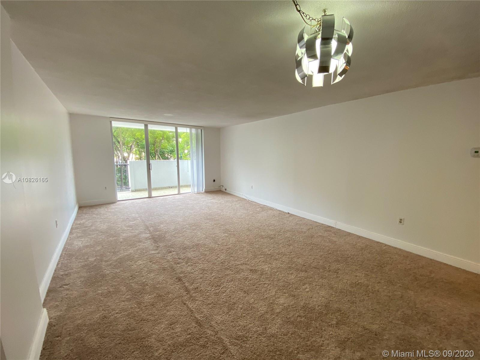 2780 NE 183rd St #215 For Sale A10826165, FL