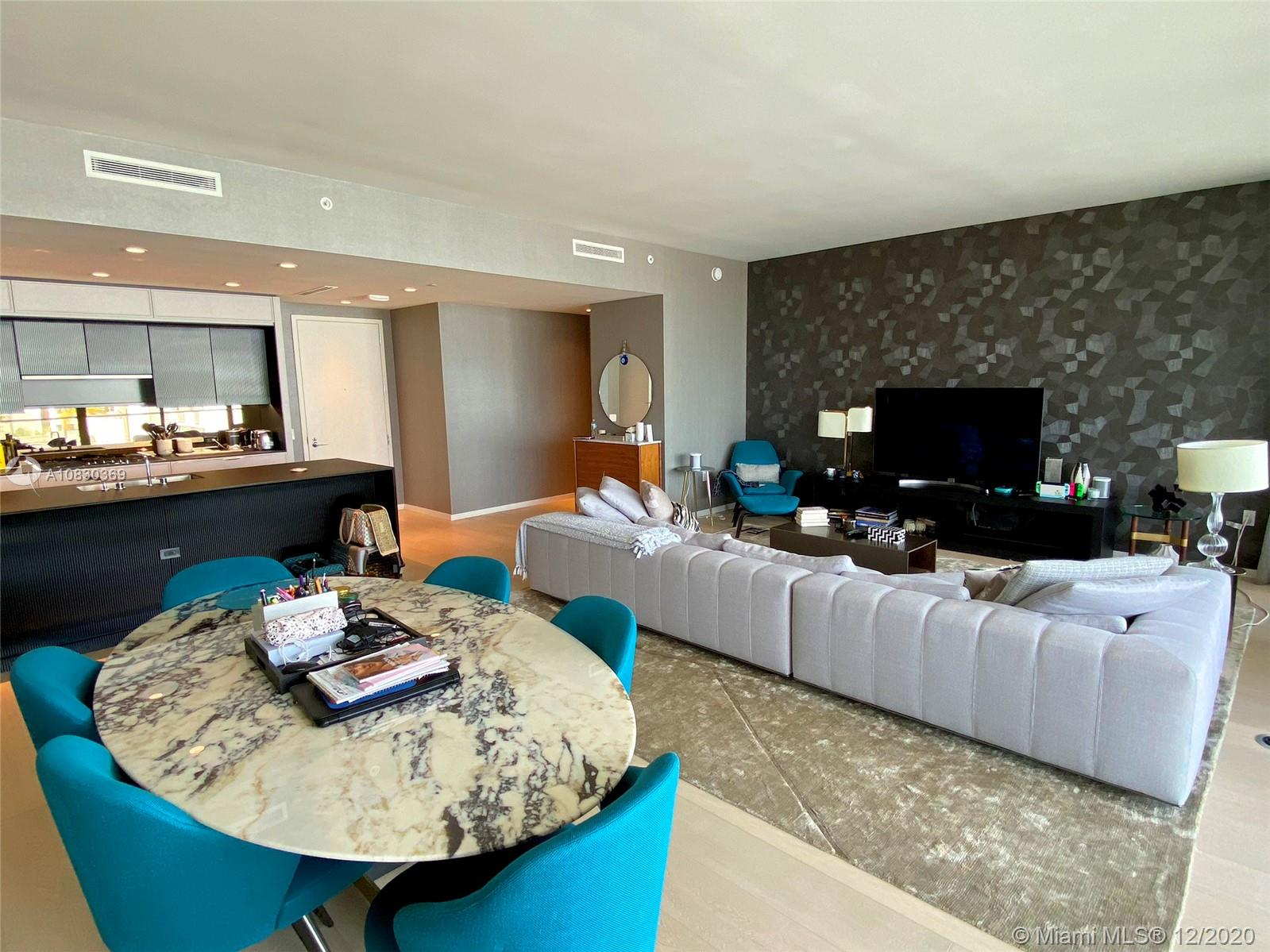 300  Collins Ave #4A For Sale A10830369, FL
