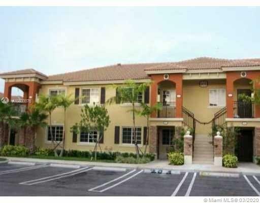 995 NE 34th Ave #102 For Sale A10830076, FL